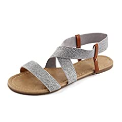 eda615d13 MuDan - Loafers   Slip-Ons - Casual Women s Shoes