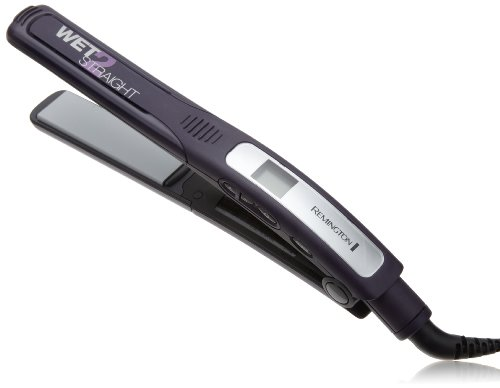 Remington S7901 Straight Straightening Tourmaline