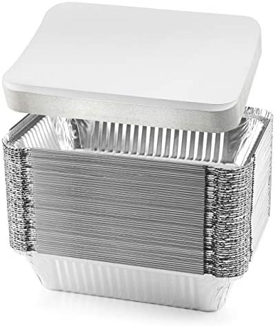 nyhi-50-pack-heavy-duty-disposable