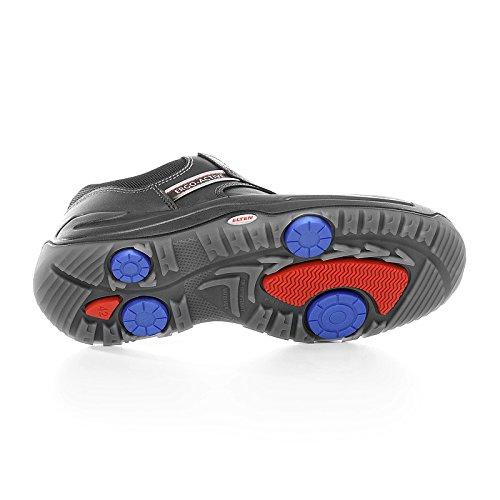 Elten 2062310 - Esd esteras zapatos de seguridad tamaño 42 tipo 2 s2