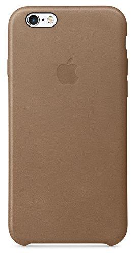 Apple Original Genuine Leather 4 7 inch