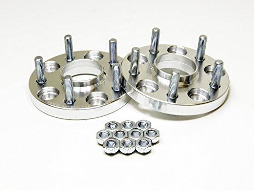jdm wheels 15 - 6