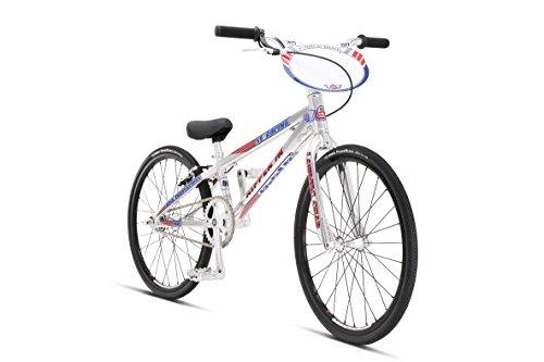 SE Bikes Ripper Jr BMX Bike