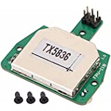 Walkera Rodeo 110 Spare Part 110-Z-13 TX5836(FCC) Z20347 Transmitter for Rodeo 110 Racing Drone Quadcopter