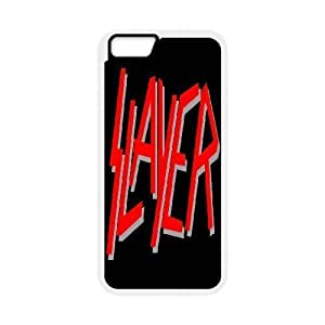 Generic Case Band Slayer For iPhone 6 4.7 Inch 67T5T68335