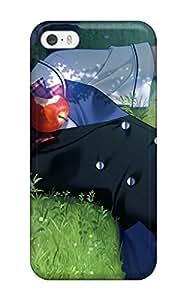 piano multi anime fuji choko Anime Pop Culture Hard Plastic iPhone 5/5s cases 2897592K339347335