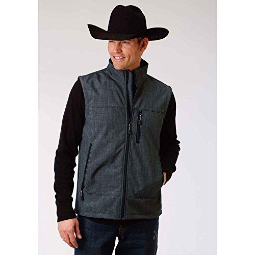 Xx Bonded Fleece - 9