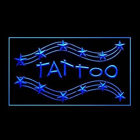 100098 tatuaje Piercing Nautical Star Rock música Tumblr flores ...