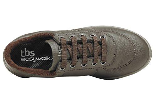 A05 Tbs Femme Multisport Indoor Chaussures Moka moka b7 Marron Col Brandy pxrpv