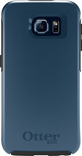Top 10 recommendation samsung galaxy s6 case otterbox symmetry