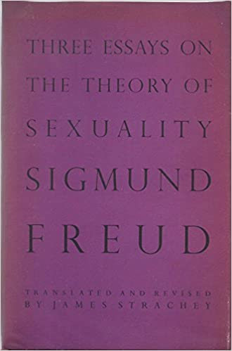 Thesis For A Persuasive Essay Three Essays On The Theory Of Sexuality Trans By James Strachey Sigmund  Freud Amazoncom Books Population Essay In English also Health And Social Care Essays Three Essays On The Theory Of Sexuality Trans By James Strachey  Argumentative Essay Thesis Statement
