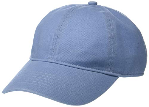 Amazon Essentials Men's Baseball Cap