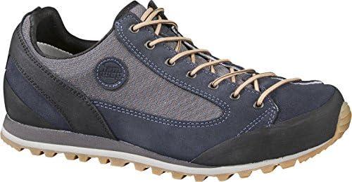 Hanwag Salt Rock Shoes for Men
