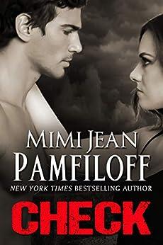 Check by Mimi Jean Pamfiloff