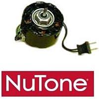 BROAN NUTONE 23405SER Exhaust Fan Replacement Motor