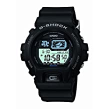 Casio G-SHOCK Bluetooth 4.0 GB-6900B-1JF Men [Japan Import]