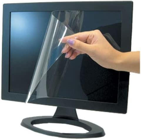 Protect Computer Products Flat Panel Screen Protector D400-00
