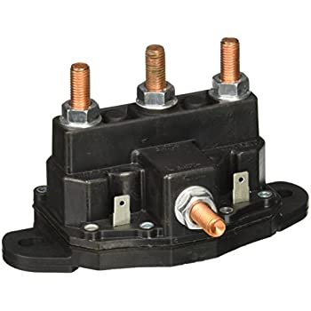 41qNPsBLGLL._SL500_AC_SS350_ amazon com db electrical lrw6000 winch motor reversing solenoid reversing solenoid wiring diagram at mifinder.co