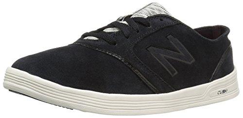 New Balance Womens WL628 Sneaker Black/Arctic Fox/Suede 39qKhfev
