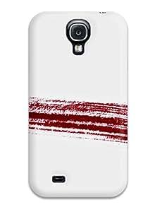 Muriel Alaa Malaih's Shop New Tpu Hard Case Premium Galaxy S4 Skin Case Cover(other) 2235995K41937199