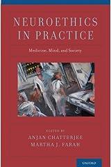 Neuroethics in Practice (English Edition) eBook Kindle