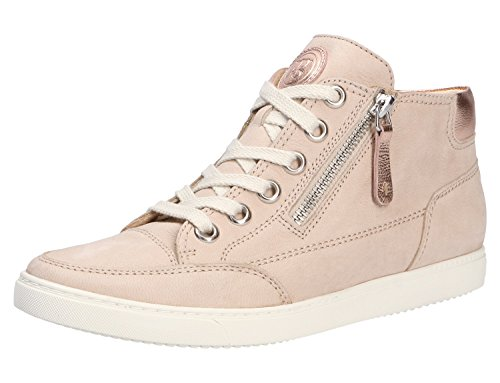Paul Green 4242-339 Beige