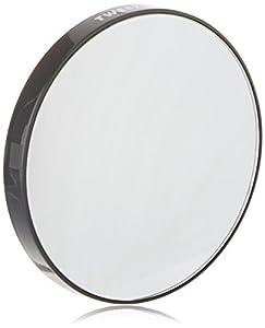 Tweezerman Tweezermate 12x Mirror Amazon Co Uk Beauty