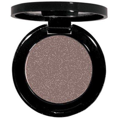 Sheer Satin Eyeshadow 2G - Shadow Eye Raisin