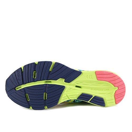 Asics GEL-HYPER TRI 2 Women's Zapatillas Para Correr - AW16 Azul