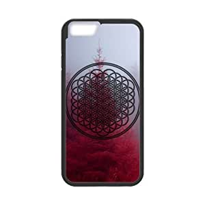 """iPhone 6 case, iPhone 6 Case cover,Bring Me The Horizon BMTH iPhone 6 Cover, iPhone 6 Cover Cases, Bring Me The Horizon BMTH iPhone 6 Case, Cute iPhone 6 Case,Bring Me The Horizon BMTH PC Shell Case Cover Protector For iPhone 6 4.7"""""""