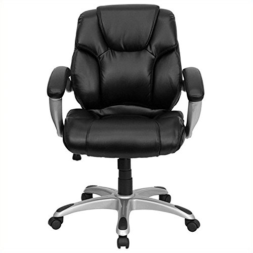 flash-furniture-go-931h-mid-bk-gg-mid-back-black-leather-office-task-chair