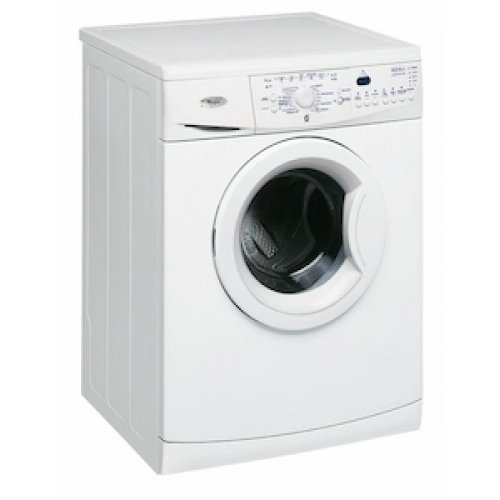 Whirlpool AWO/D 6130 Independiente Carga frontal 6kg 1200RPM A++ ...