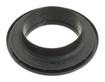 (OES Genuine Strut Mount for select Porsche 911/ Boxster models )
