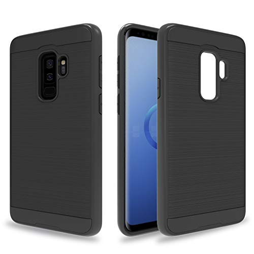 detailed pictures 8d220 8ccda 10 Galaxy S9 and S9+ cases under $15 each on Amazon – BGR