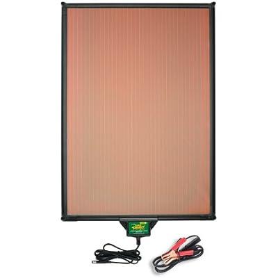 battery-tender-021-1164-10w-solar