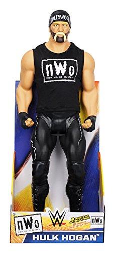 nwo-hulk-hogan-wwe-31-inch-wrestling-figure-wicked-cool-toys-wwe-toy-wreslting-figure