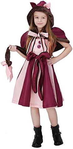 Disfraz Halloween Mujer Niña Adulto Plus Size Alicia En El País De ...