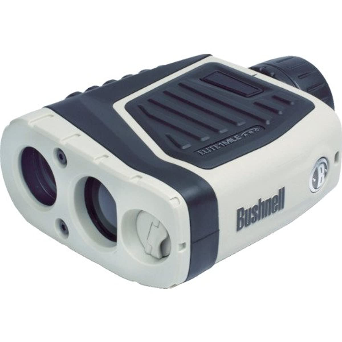 [해외] BUSHNELL(부시 네루) 레이저 거리 측정기 라이트 스피드 엘리트1M1600 180171