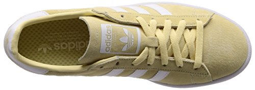 Linen Campus Adidas Shoes Men Adidas Men qFwXxB