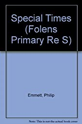 Special Times (Folens Primary RE)