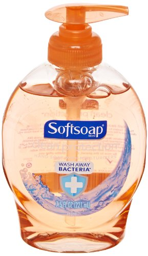 softsoap-26017-75-fluid-oz-antibacterial-soap-pump-with-light-moisturizers