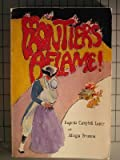 Frontiers Aflame, Eugenia C. Lester and Allegra Branson, 0932334873