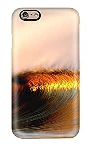 Tough Iphone GiFueOy6485PBOuE Case Cover/ Case For Iphone 6(nature)