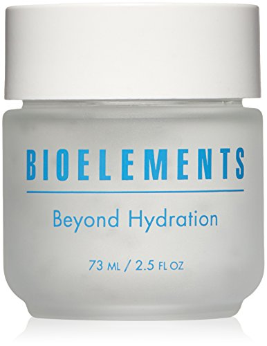 Bioelements Skin Care - 7
