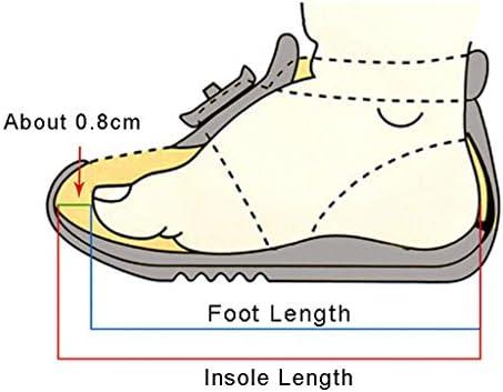 ZONGLIAN ルームシューズ 子供 キッズ用スリッパ 足首までカバーできる 冬用 あったか オシャレ シンプル 室内履き ソフト厚手 滑り止め 静音で軽量 部屋履き 靴 もこもこ シューズ 洗える 履きやすい