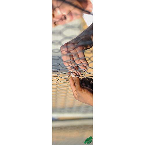 Mob Grip RhinoスケートKremerグリップテープ – 9