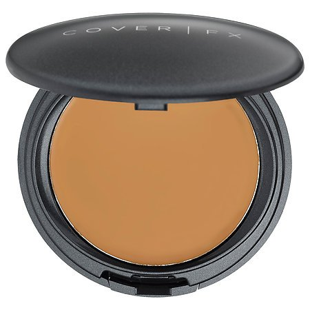 Cover Fx Total Cover Cream Foundation (G+60)