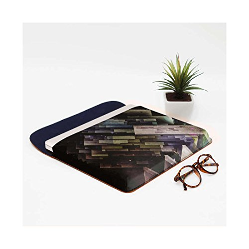 Leather DailyObjects Macbook Air kytystryphy Envelope Pro 13 For Real Sleeve rE1qEZ