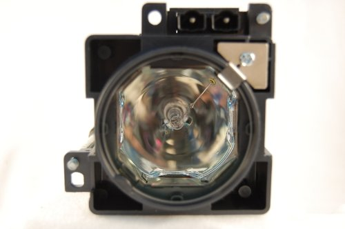 Genie Lamp for JVC HD-58S998 Rear projection TV