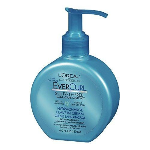 loreal-paris-evercurl-hydracharge-leave-in-cream-60-fluid-ounce